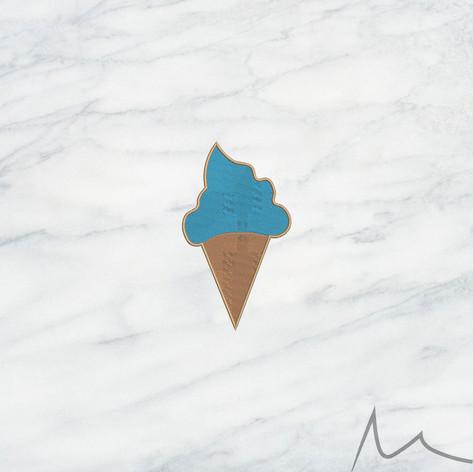 029 Ice Cream