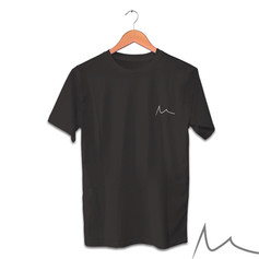 056 Meedlepoint T-Shirt