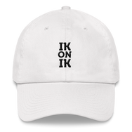 White-Front.png