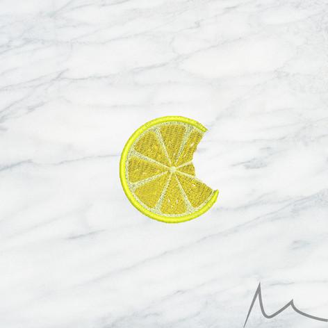 004 Lemon
