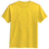 Жолта #17