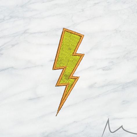 070 Lightning