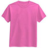 Розева #9