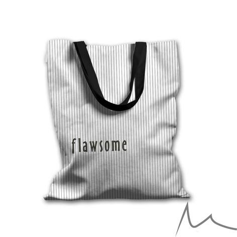 037 Flawsome