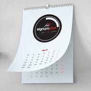 Ѕиден календар