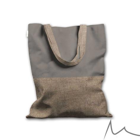 056 Meedlepoint Bag