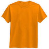 Портокалова #8