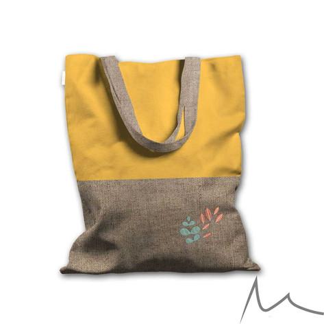 036 Flower Bag