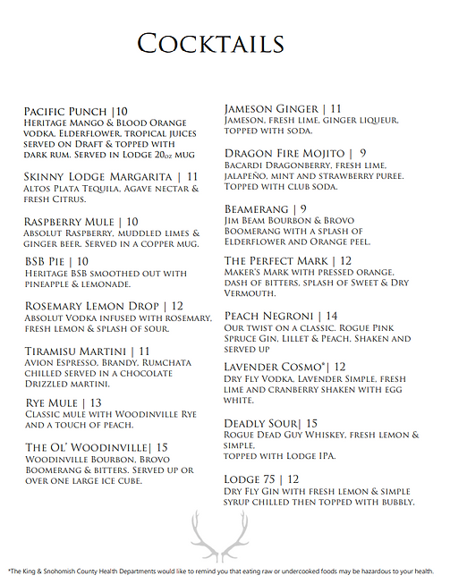 Cocktail menu with disclaimer.png