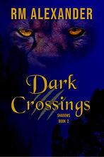 dark crossings new cover-page-001.jpg