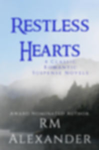 Restless Hearts Cover-page-001.jpg