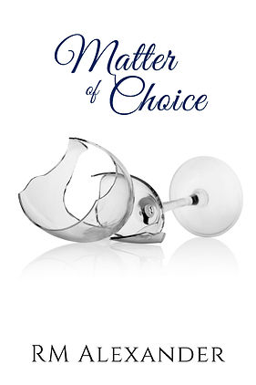 matter of choice new cover-page-001.jpg