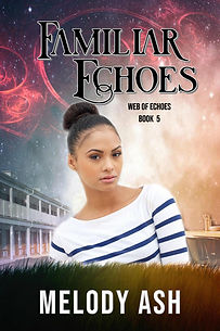 Cover for Familiar Echoes-page-001 (2).j