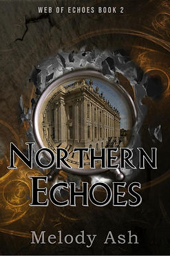 Northern Echoes Cover OFFICIAL-page-001.