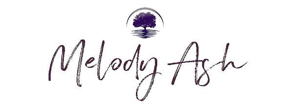 Melody Ash logo FB-page-001 (1).jpg