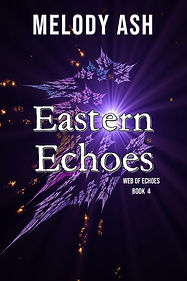 Cover eastern Echoes take2-page-001.jpg