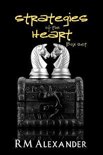 SotH boxset cover-page-001.jpg