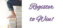 registertowin-page-001.jpg