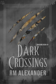 dark crossings official cover-page-001.j