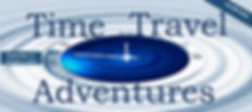 time travel adventures banner-page-001 (