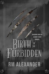 Birth Forbidden Final Cover-page-001.jpg