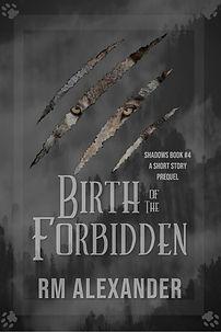 Birth Forbidden Final Cover-page-001.jpg