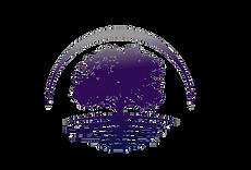 ash logo.png