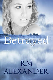 Betrayed cover-page-001.jpg