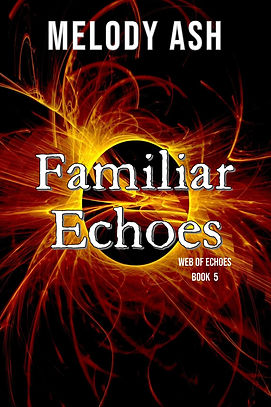cover familiar echoes take2-page-001 (1)