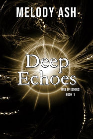 Cover Deep Echoes take2-page-001 (1).jpg