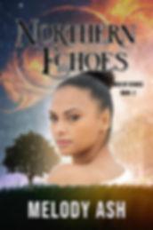 NE book cover near complete-page-001.jpg
