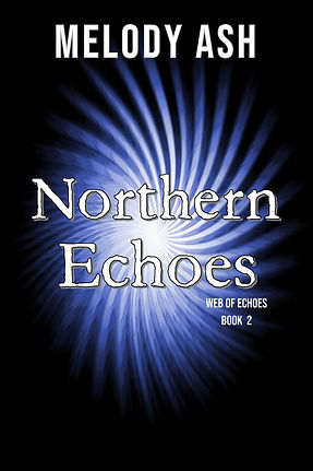 Cover Northern Echoes take2-page-001 (2)