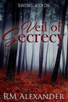 veilofsecrecy_500.jpg