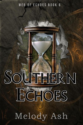 Southern Echoes Cover OFFICIAL-page-001 (1).jpg