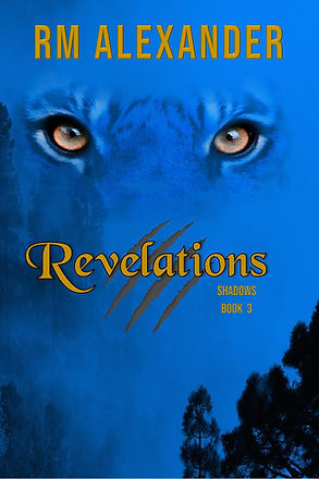 Revelations cover-page-001.jpg
