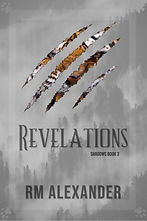 revelations official cover-page-001.jpg