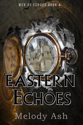 Eastern Echoes Cover OFFICIAL-page-001 (