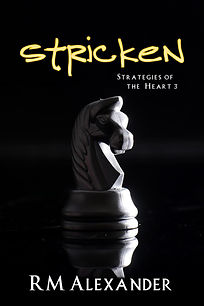 stricken cover-page-001 (2).jpg