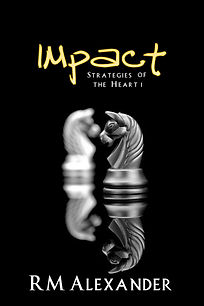 Impact cover-page-001 (2).jpg