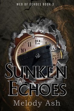 Sunken Echoes Cover OFFICIAL-page-001.jp