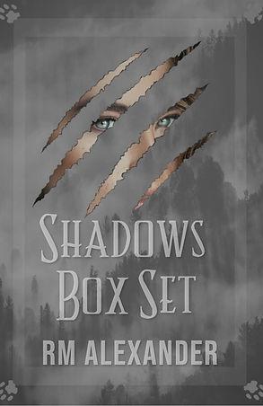 shadows boxset new cover-page-001.jpg