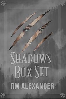 shadows boxset new cover-page-001.jpg