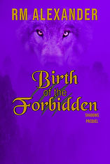 Birth of the forbidden new cover-page-00