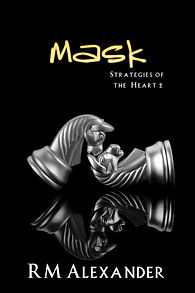 mask cover-page-001 (1).jpg
