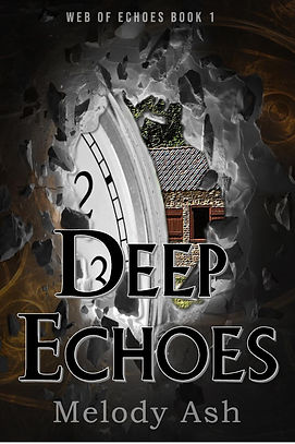 Deep Echoes Cover OFFICIAL-page-001.jpg