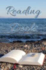 readingdeals-page-001.jpg