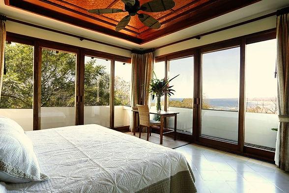 superior room.jpg