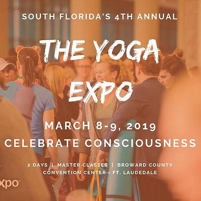 yoga expo.jpg