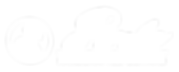 aPurla - Webpage Logo - Home-01.png