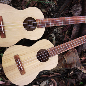 Things to know before you buy a Uke